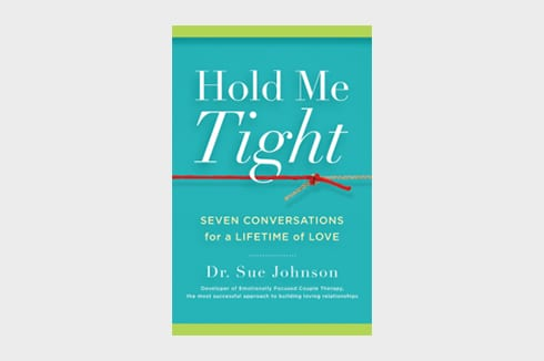hold me tight dr sue nathanson@2x