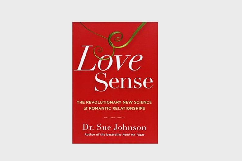 02 Love Sense FI