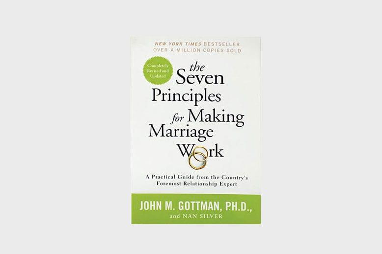 05 Seven Principles FI