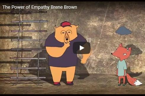 06 Video Brene Brown 01