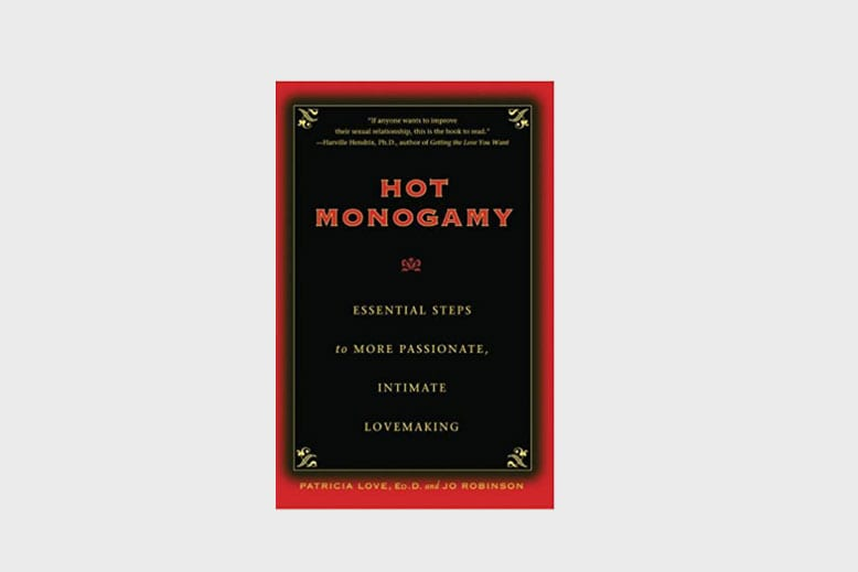 08 Hot Monogamy FI