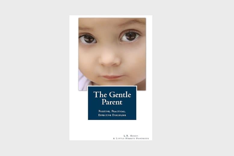 09 Gentle Parent FI