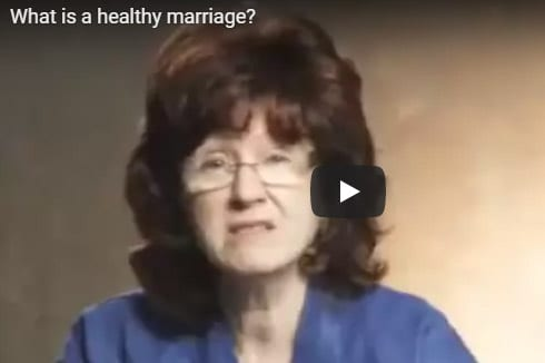 11 Video Healthy Marriage