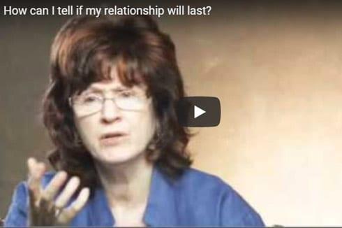 13 Video Marriage Last
