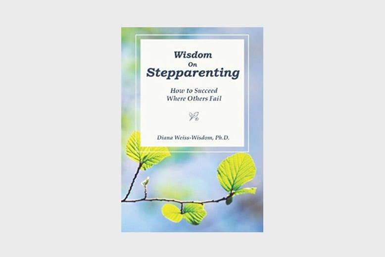 15 StepParenting FI