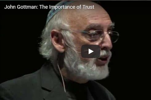 15 Video Trust