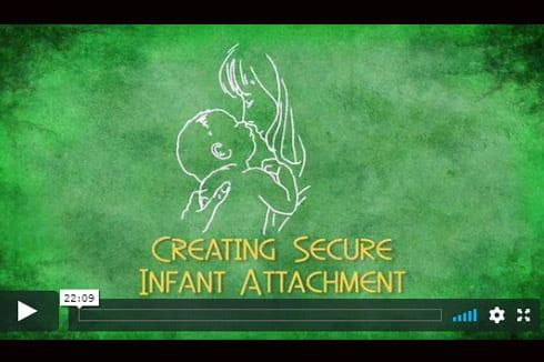18 Video Parenting01