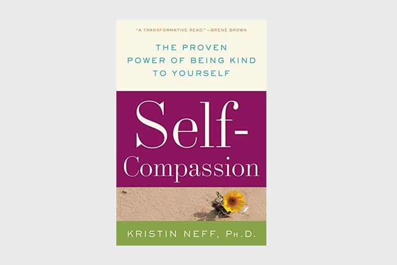 23 Self Compassion FI