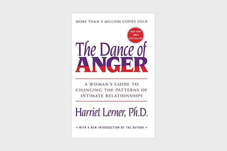 25 Dance Anger FI