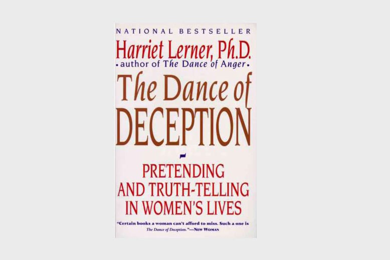 27 Dance Deception FI