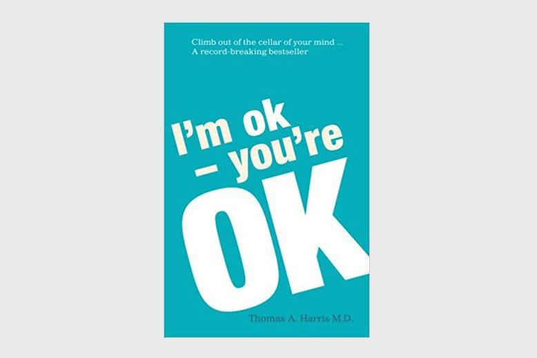 31 Im Ok You Ok FI 01