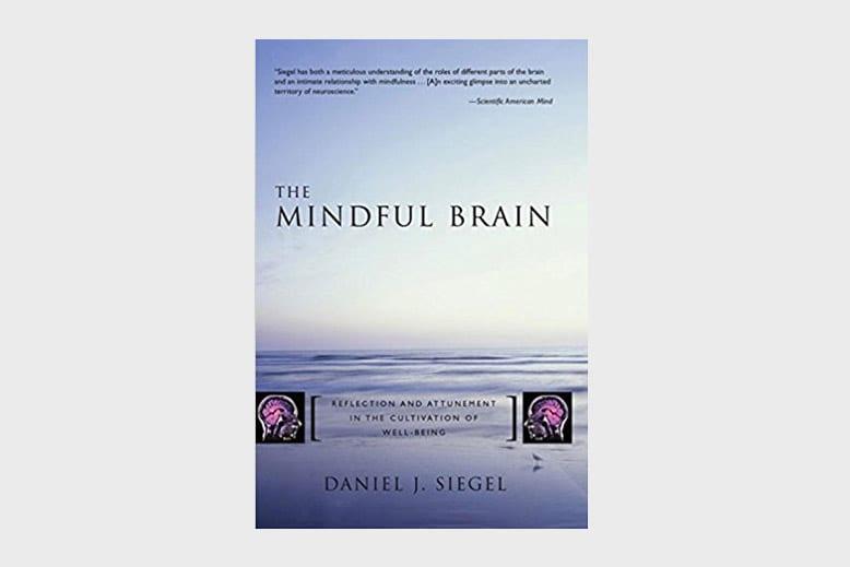 35 Mindful Brain FI