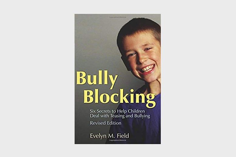 Children Bully blocking thumbnail